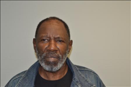 Walter Eugene Browning a registered Sex Offender of South Carolina