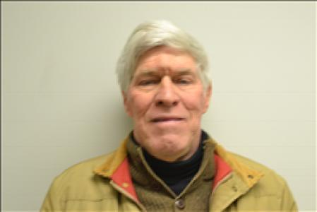 Christopher Cotter Carlsen a registered Sex Offender of South Carolina