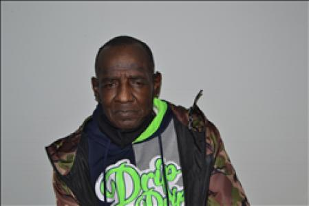 Michael Tyrone Chamberlain a registered Sex Offender of South Carolina