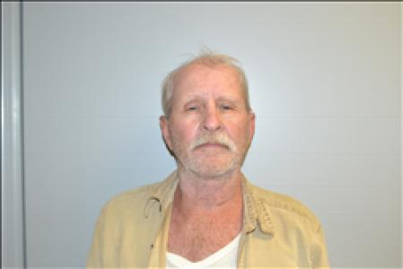 John Keith Chitwood a registered Sex Offender of South Carolina