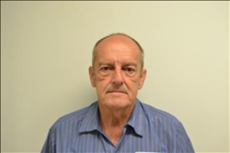 Raymond Lee Chumley a registered Sex Offender of South Carolina