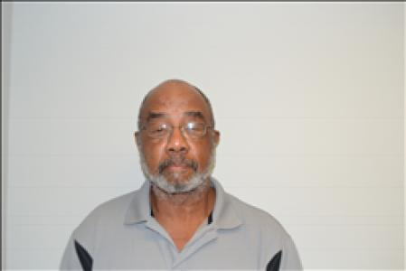 George Bell Clark a registered Sex Offender of South Carolina