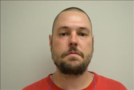 Brian Christopher Cormier a registered Sex Offender of Virginia