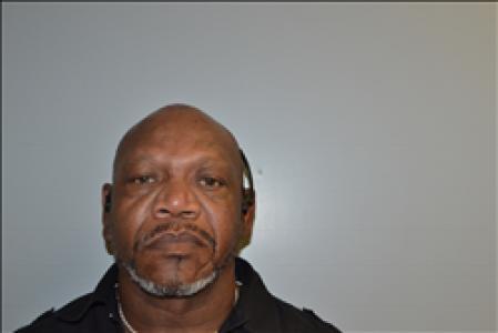 Ernest Davis a registered Sex Offender of South Carolina
