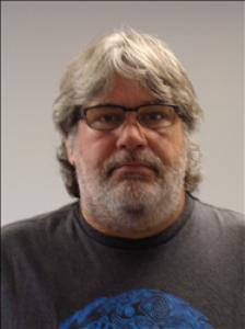 Bryan Keith Edwards a registered Sex Offender of South Carolina