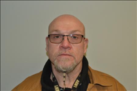 Darrell Keith Emory a registered Sex Offender of South Carolina