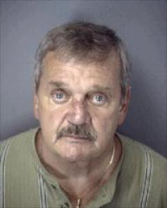 Arthur Rocco Errichetto a registered Sex Offender of New Jersey