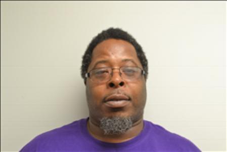 Eric Devon Farr a registered Sex Offender of South Carolina