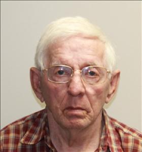 Walter Eugene Gregory a registered Sex Offender of South Carolina