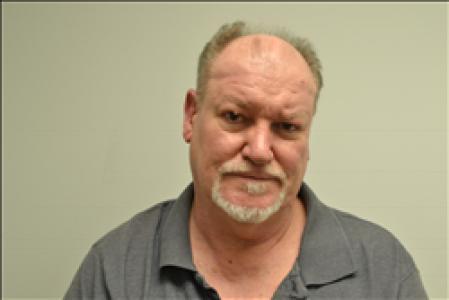 David Allen Guisler a registered Sex Offender of South Carolina