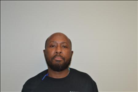 Rodney Lamire Jones a registered Sex Offender of South Carolina