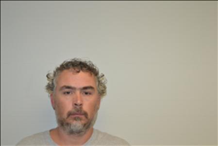 Jerry Wayne Kirby a registered Sex Offender of South Carolina