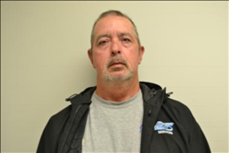 John Timothy Kirby a registered Sex Offender of South Carolina