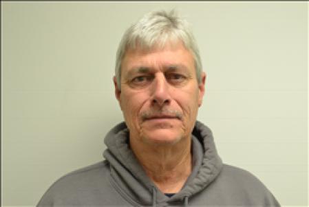 William Hunter Lewis a registered Sex Offender of South Carolina