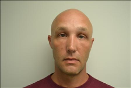 Terrance Lance Lewis a registered Sexual Offender or Predator of Florida