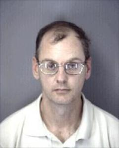 James Edward Long a registered Sex Offender of Alabama