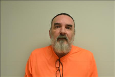 Kevin Ray Macdonald a registered Sex Offender of South Carolina