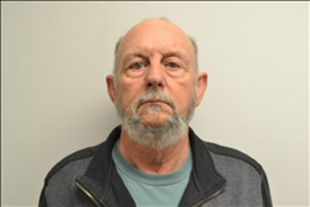 Robin Dale Moore a registered Sex Offender of South Carolina
