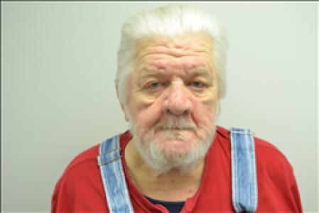 Herman Thomas Morton a registered Sex Offender of South Carolina