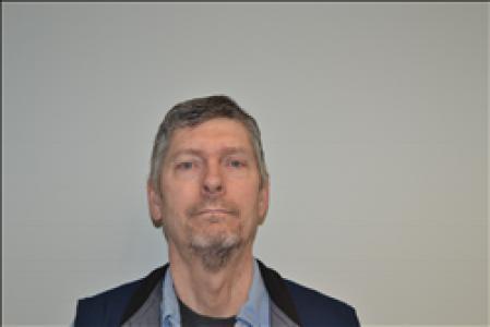 Craig Richard Nemitz a registered Sex Offender of South Carolina