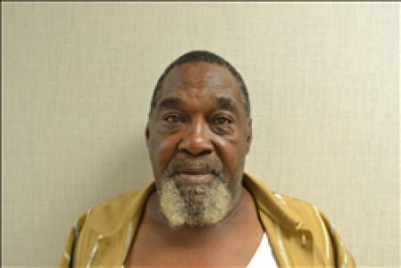 Jerry Lewis Norman a registered Sex Offender of South Carolina