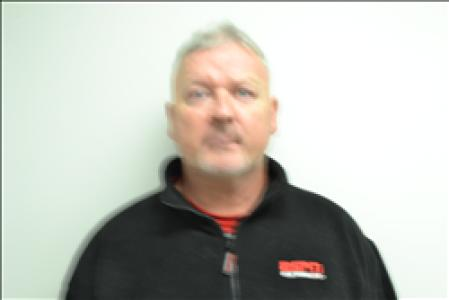 Richard Nelson Page a registered Sex Offender of South Carolina
