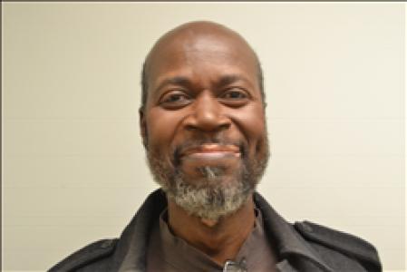 Tarrance Eugene Phillips a registered Sex Offender of South Carolina