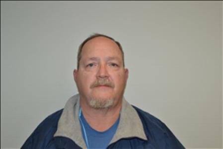 Joseph Matthew Pruitt a registered Sex Offender of South Carolina