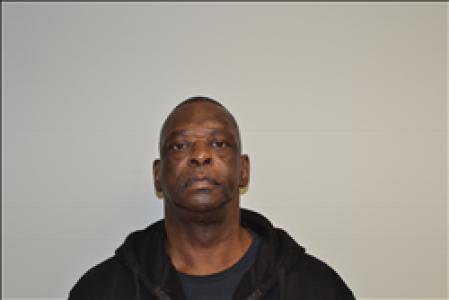 Kenneth Wayne Rice a registered Sex Offender of South Carolina