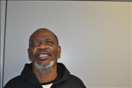 Crawford Lee Scott a registered Sex Offender of South Carolina