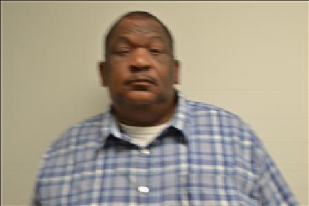 Marvin Gaye Smith a registered Sex Offender of South Carolina