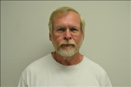 Gary Alfred Spoone a registered Sex Offender of South Carolina