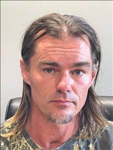 Chad Allen Stites a registered Sex Offender of South Carolina