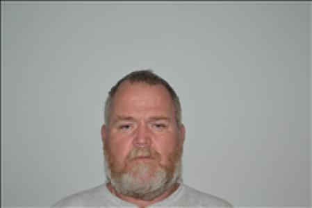 Donald Eugene Suttles a registered Sex Offender of South Carolina