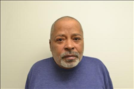 Brian Eugene Thorne a registered Sex Offender of South Carolina