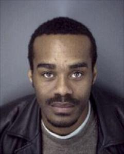 Stanford Byron Tucker a registered Sex Offender of South Carolina