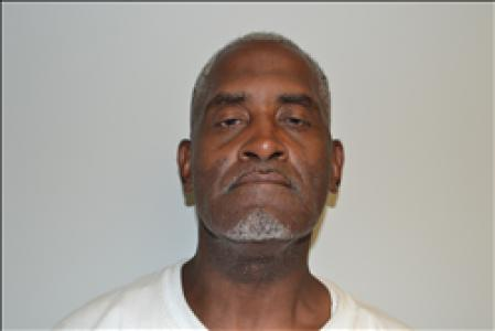 Gary Lamar Williams a registered Sex Offender of South Carolina