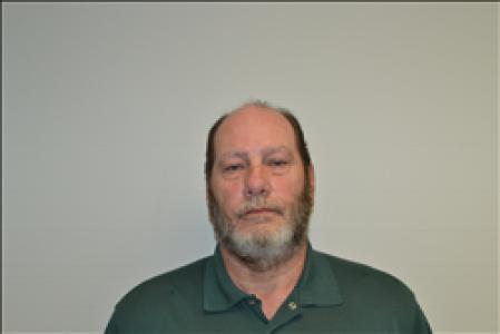 Robert Lee Willis a registered Sex Offender of South Carolina