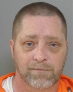 Patrick Mitchell Adams a registered Sex Offender of South Carolina