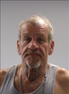 Roger Dale Ashworth a registered Sex Offender of South Carolina