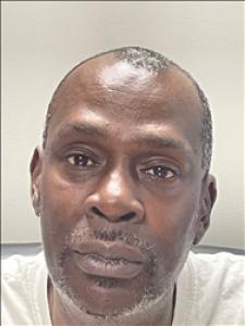 Eric Maurice Black a registered Sex Offender of South Carolina