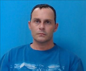 Kevin Dale Brazzell a registered Sex Offender of South Carolina