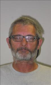 Raymond Lewis Cannon a registered Sex Offender of South Carolina