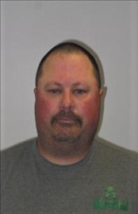 Donald Floyd Cape a registered Sex Offender of South Carolina