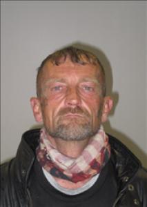 Joseph Chad Carter a registered Sex Offender of South Carolina