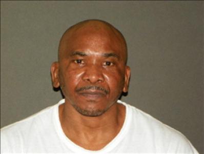 Clyde Edward Clemons a registered Sex Offender of South Carolina