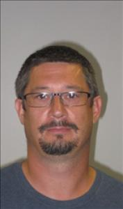 Kevin Michael Crain a registered Sex Offender of South Carolina