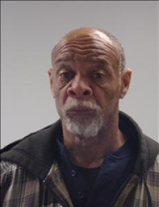 Terry Ross Dacus a registered Sex Offender of South Carolina