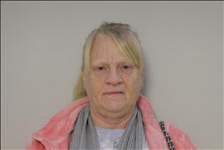 Sandra Diane Durham a registered Sex Offender of South Carolina