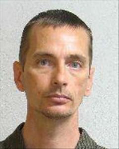 Daniel Lee Eggenberg a registered Sex Offender of Missouri